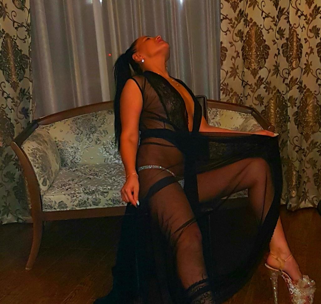 Проститутки ставропольского края элитные вип порно мамка короткой