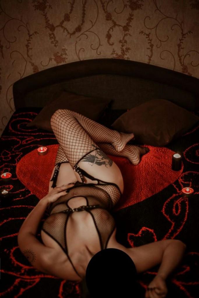 Дешевые проститутки ставрополя